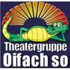 "Theatergruppe ""Oifach so"" 2006 Odenheim e.V."