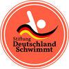 Stiftung Deutschland Schwimmt