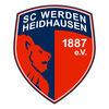 SC Werden-Heidhausen e.V.