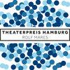 Hamburger Theater e. V.