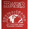 Bazar der kath. Jugend Elkhausen / Katzwinkel