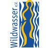 Wildwasser Freiburg e.V.