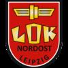Sportverein Lokomotive Leipzig Nordost e.V.