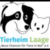 """""""Neue Chancen für Tiere in Not"""" e.V."""