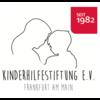 Kinderhilfestiftung e.V.