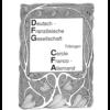 Deutsch-Französische Gesellschaft