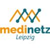 Medinetz Leipzig e.V.