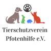 Tierschutzverein Pfotenhilfe e.V.
