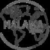 Malaika Africa e.V.
