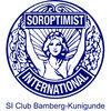 Förderverein SI Club Bamberg-Kunigunde