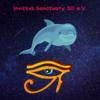Invictus Sanctuary SO e.V.
