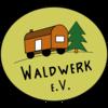 Waldwerk e.V.