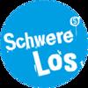 Schwere(s)Los! e.V.