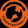 My Dog Fuerteventura e. V.