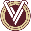 ASA Duisburg Vikings e.V.