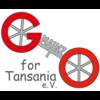 GO for Tansania e.V.