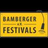 Bamberger Festivals e.V.