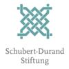 Schubert-Durand Stiftung