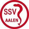 SSV Aalen 1901 e.V.