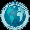 Mr. Emf Charity Morocco e.V.
