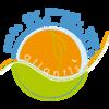 Stiftung ATLANTIS-Hilfe f. Mensch, Tier und Umwelt