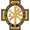 Kaiserliche Orthodoxe Palästina-Gesellschaft e.V.