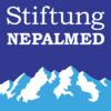 Nepalmed Stiftung