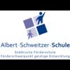 Förderverein der Albert-Schweitzer-Schule