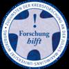 """Stiftung """"Forschung hilft!"""""""