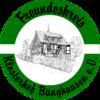 Freundeskreis Klosterhof Bünghausen e.V.