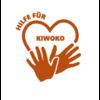 Hilfe für Kiwoko e.V.