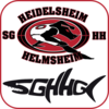 SG Heidelsheim/Helmsheim