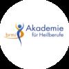 brmi-Akademie für Heilberufe gGmbH