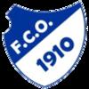 FC Viktoria Odenheim 1910 e.V.