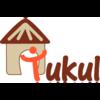 Tukul Hilfe für äthiopische Waisenkinder e.V.