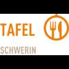 Tafel Schwerin e.V.