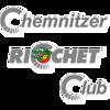Chemnitzer Ricochet Club e.V.