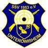 Sportschützenverein Unteröwisheim 1953 e.V.