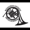 """Musikverein """"Eintracht"""" Mingolsheim"""