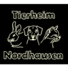Tierheim Nordhausen e. V.