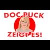 Doc Puck zeigt es e.V.