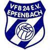 VFB Epfenbach e.V.