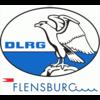 DLRG Flensburg e.V.