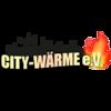 City-Wärme e.V.