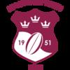 Rugby Sportverein Köln e.V.