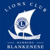 Lions Club Hamburg Blankenese