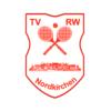 Tennisverein Rot-Weiß Nordkirchen e.V.