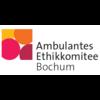 Ambulantes Ethikkomitee Bochum e.V.