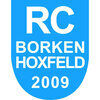 RC Borken-Hoxfeld 2009 e.V.