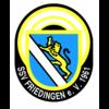 Sportschützenverein Friedingen e. V. 1961